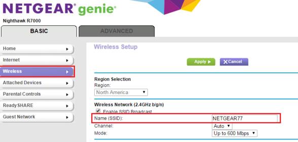 netgear-genie-ssid-name-change