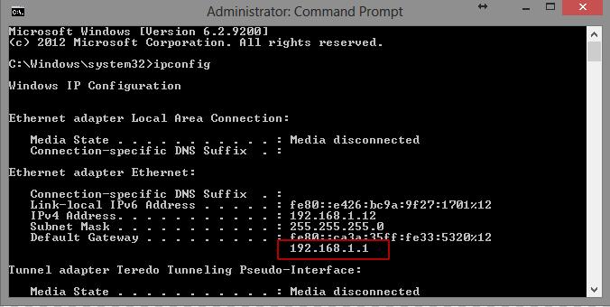 netgear-wifi-router-login-ip-address