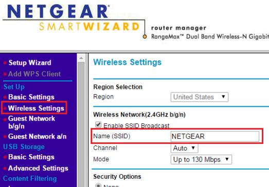 smart-wizard-netgear-wireless-router-ssid